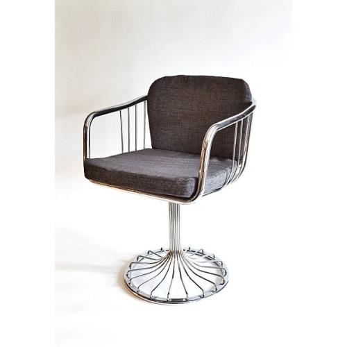 sapace _ chair_ quirogapaez_cachivache_vintage