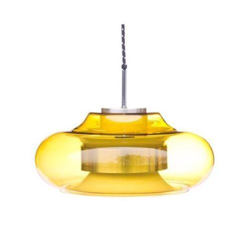 vintage lampara quirgapaez